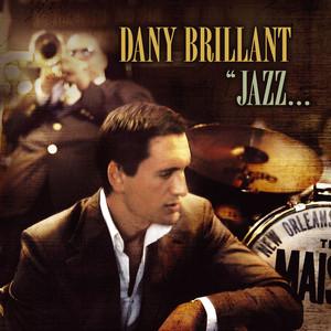Jazz à la Nouvelle Orléans album