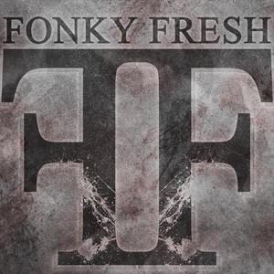 Fonky Fresh