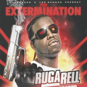 The Extermination album