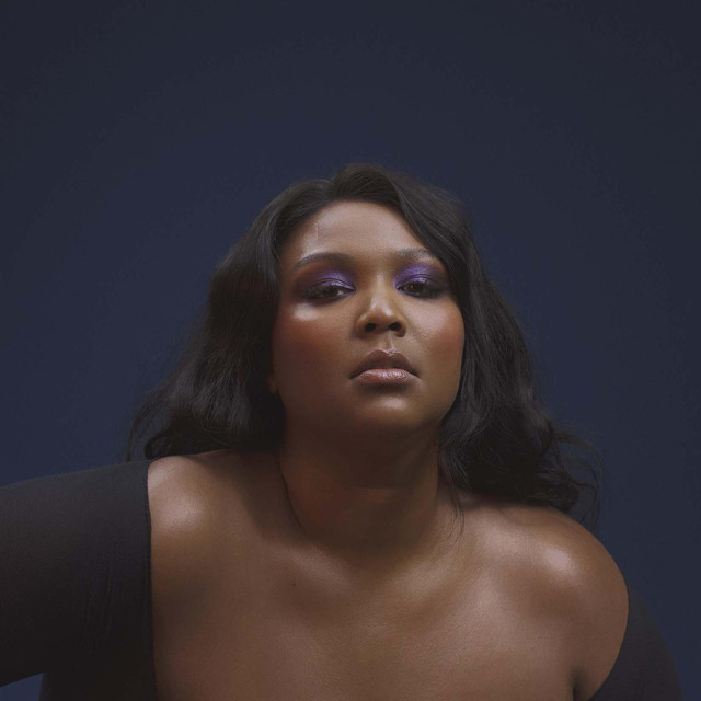 Lizzo tickets and 2020 tour dates