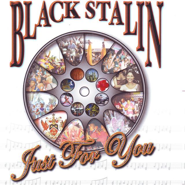 Black Stalin