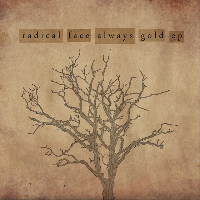 Always Gold - EP