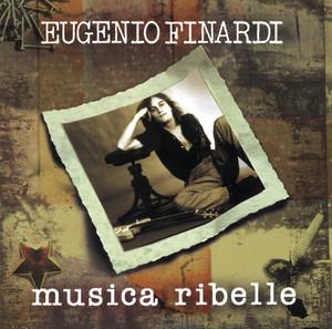 Musica Ribelle album