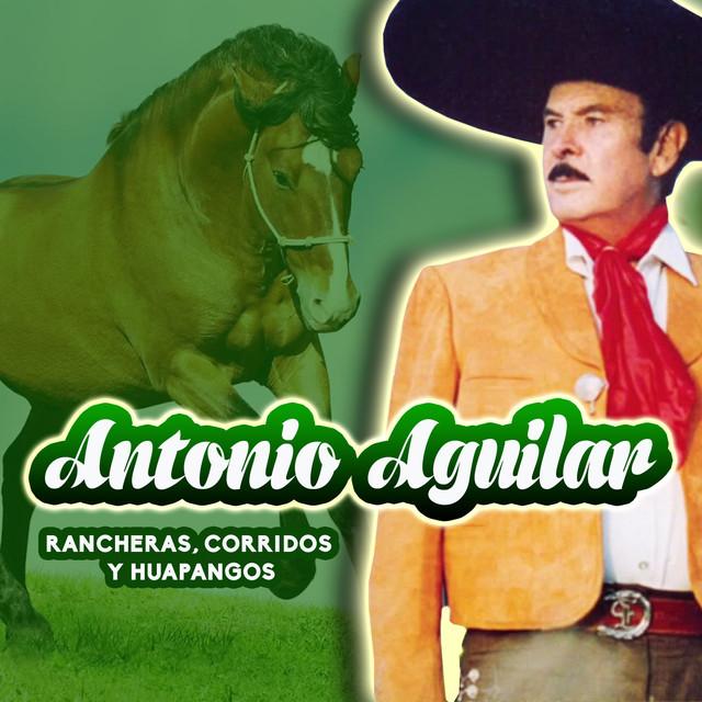 Rancheras, Corridos y Huapangos