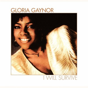 Cover art for I Will Survive - Original Version 1982