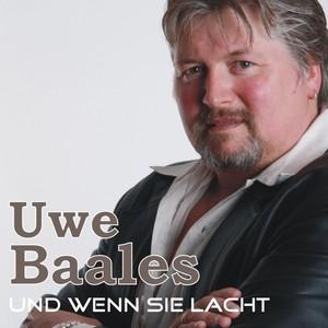 Uwe Baales