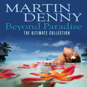 Beyond Paradise (The Ultimate Collection) album