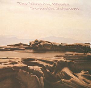 Seventh Sojourn album
