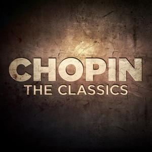 Chopin: The Classics Albümü