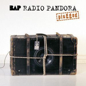 Radio Pandora album