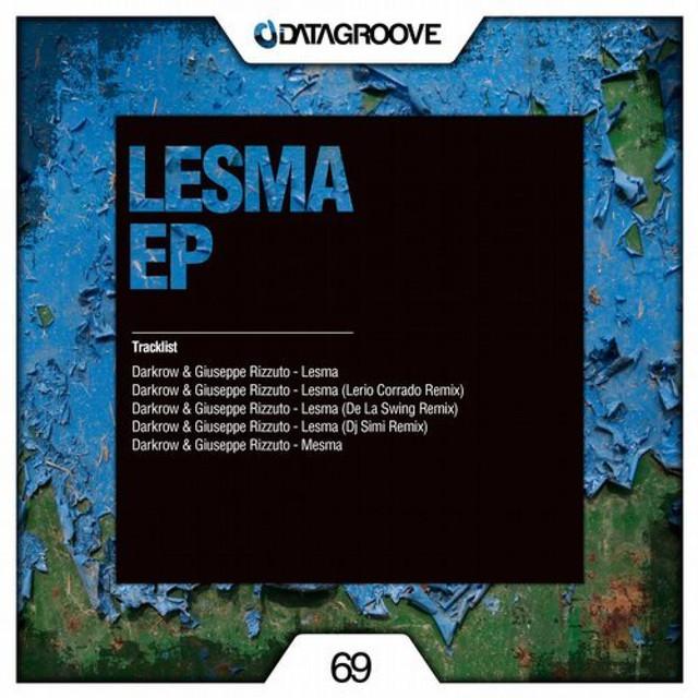 Lesma - Lerio Corrado Reedit