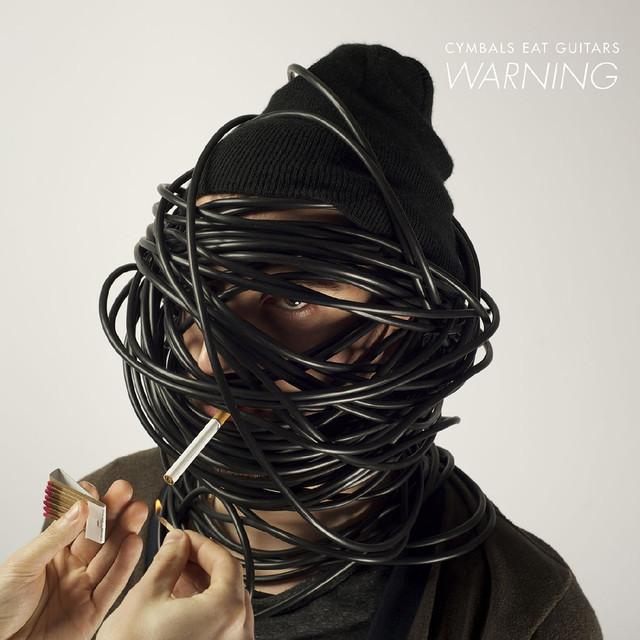 Warning - Single