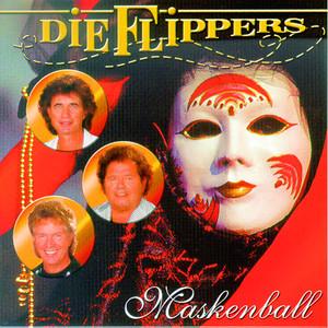 Maskenball album