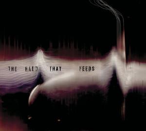 The Hand That Feeds album
