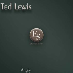 Angry album