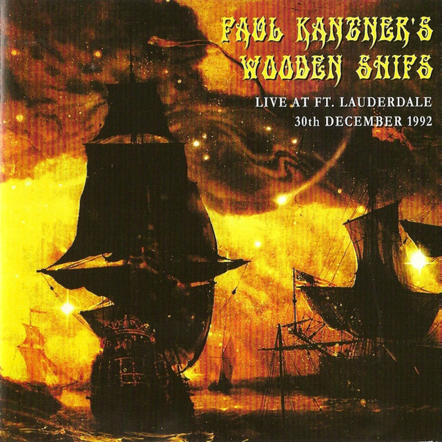 The Mountain Song A Song By Paul Kantners Wooden Ships On Spotify