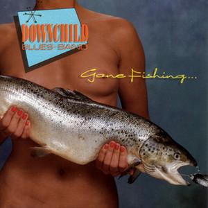 Gone Fishing album