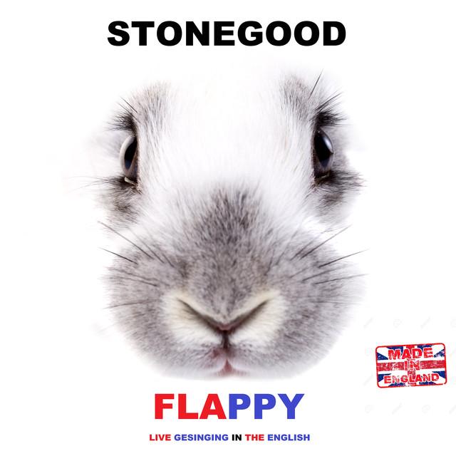 flappy rabbit