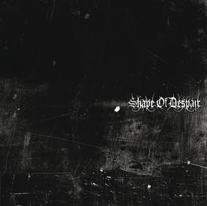Shape of Despair album