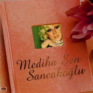 Mediha Şen Sancakoğlu Albümü