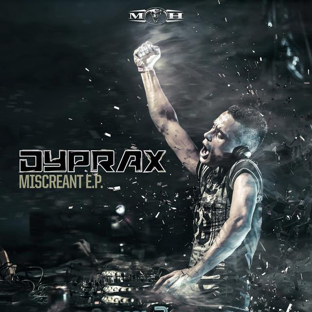 Miscreant EP
