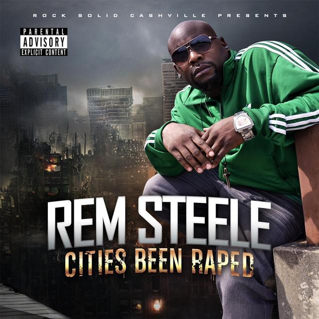 Rem Steele