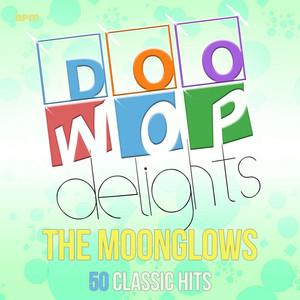 Doo Wop Delights - 50 Classic Hits album