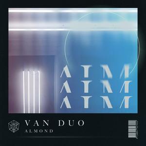 Almond Albümü