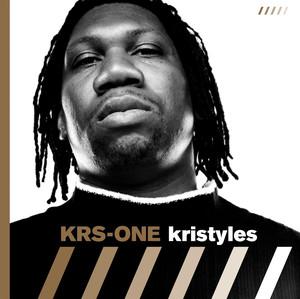 Kristyles album