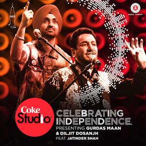 Ki Banu Duniya Da (Coke Studio @ MTV Season 4: Episode 5) Latest