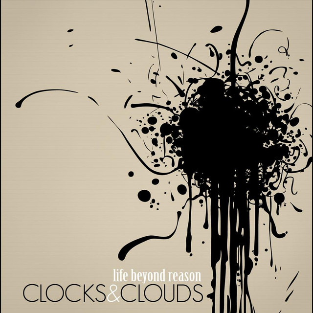 Clocks & Clouds