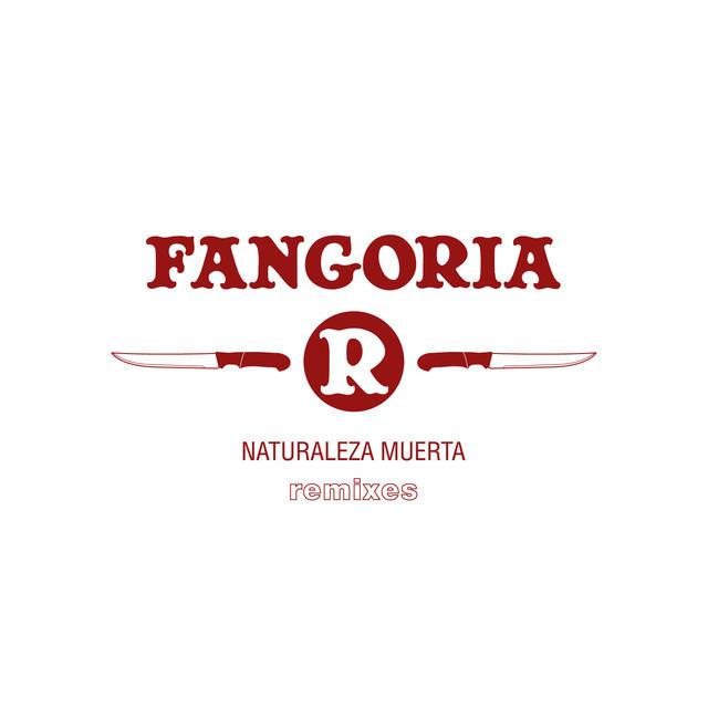 Naturaleza Muerta (Remixes)
