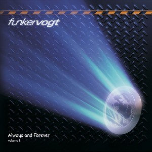 Always and Forever, Vol. 2 album