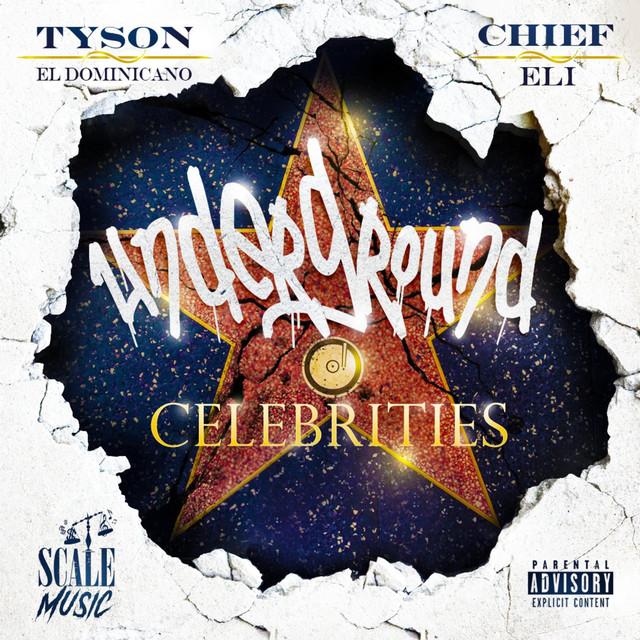 Underground Celebrities