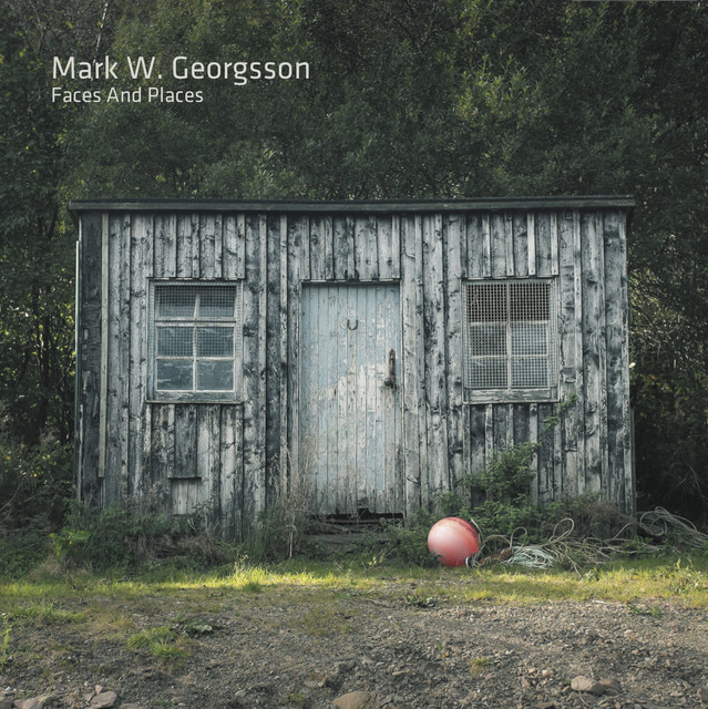 More By Mark W Georgsson