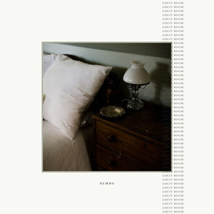 Guest Room album cover