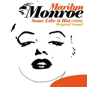 Some Like It Hot (1959) [Original Motion Picture Soundtrack] album