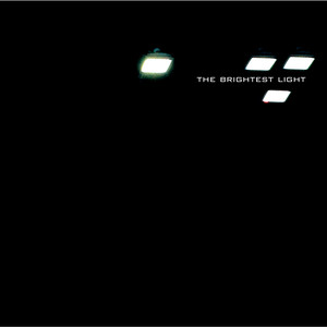 The Brightest Light (Extended Version) album