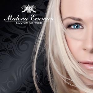 Malena Ernman, La Voix på Spotify