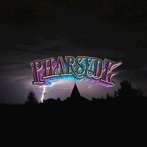 Key & BPM for Pharsyde 2020 by Dr  Disco, J-Dawg, Lille Saus
