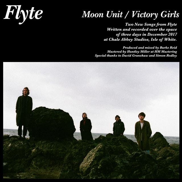 Moon Unit