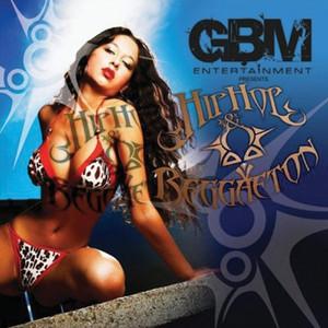 Hip Hop & Reggaeton album