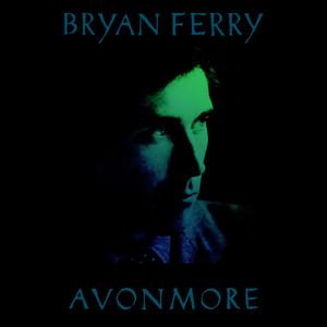 Avonmore: The Remix Album album