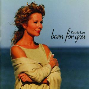 Born For You album