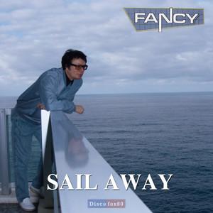Sail Away Albümü