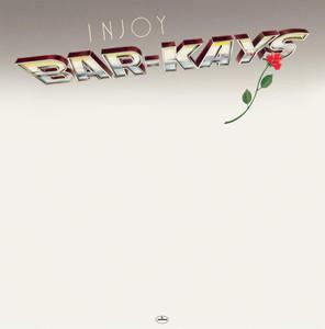 Injoy album