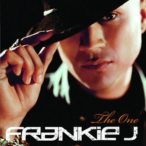 The One - Frankie J