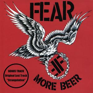 More Beer album