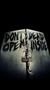Episode 231: DEAD