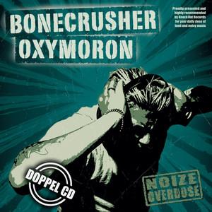 Noize Overdose album